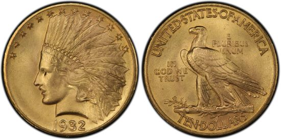 http://images.pcgs.com/CoinFacts/25359545_39711685_550.jpg