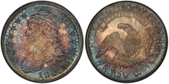 http://images.pcgs.com/CoinFacts/25359583_39704134_550.jpg