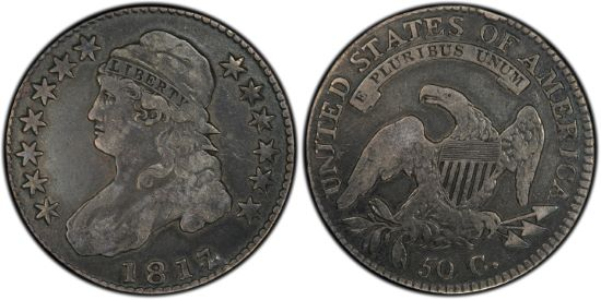http://images.pcgs.com/CoinFacts/25359635_39704242_550.jpg