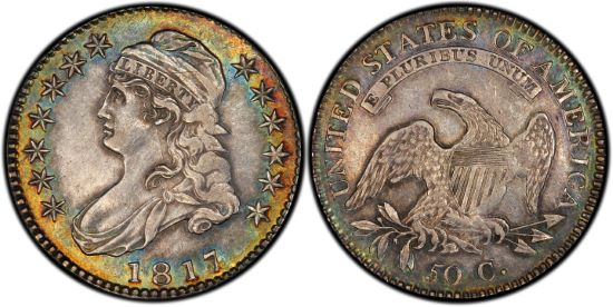 http://images.pcgs.com/CoinFacts/25359636_39696723_550.jpg