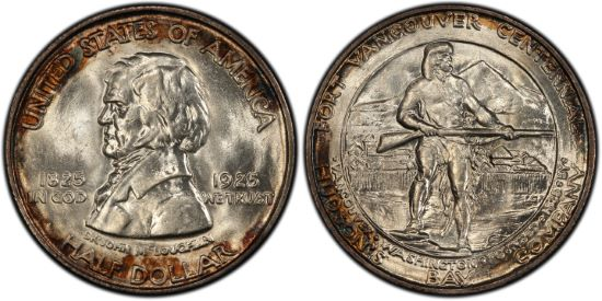 http://images.pcgs.com/CoinFacts/25359752_41220770_550.jpg