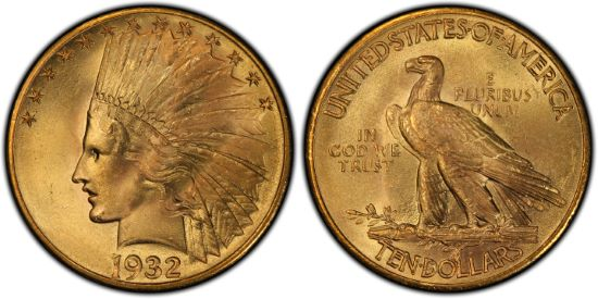 http://images.pcgs.com/CoinFacts/25359954_34147228_550.jpg
