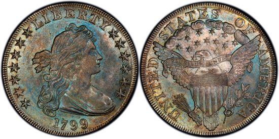 http://images.pcgs.com/CoinFacts/25360085_1518485_550.jpg