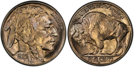http://images.pcgs.com/CoinFacts/25360211_39712086_550.jpg