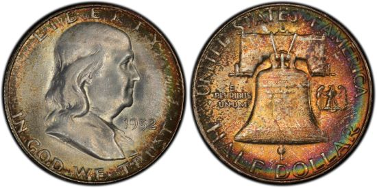 http://images.pcgs.com/CoinFacts/25360573_39712439_550.jpg