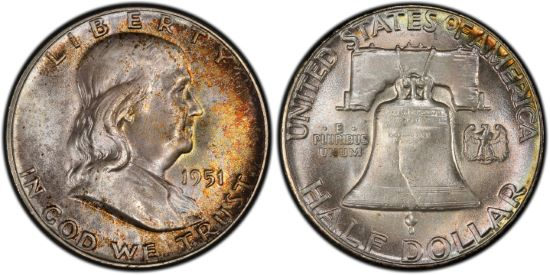 http://images.pcgs.com/CoinFacts/25360574_41901990_550.jpg