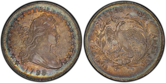 http://images.pcgs.com/CoinFacts/25362031_39708198_550.jpg