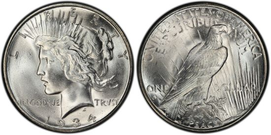 http://images.pcgs.com/CoinFacts/25362128_38788022_550.jpg