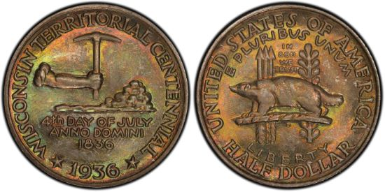 http://images.pcgs.com/CoinFacts/25362272_39696170_550.jpg
