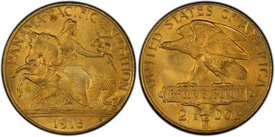 http://images.pcgs.com/CoinFacts/25362323_39697373_550.jpg