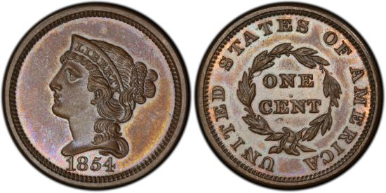 http://images.pcgs.com/CoinFacts/25362336_39708528_550.jpg