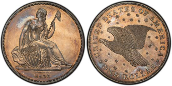 http://images.pcgs.com/CoinFacts/25362422_37498573_550.jpg