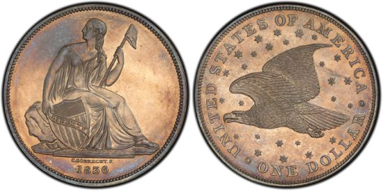 http://images.pcgs.com/CoinFacts/25362422_39696282_550.jpg