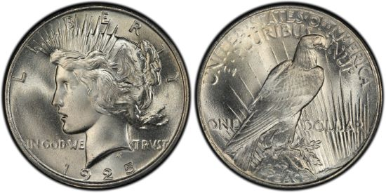 http://images.pcgs.com/CoinFacts/25362588_39696342_550.jpg