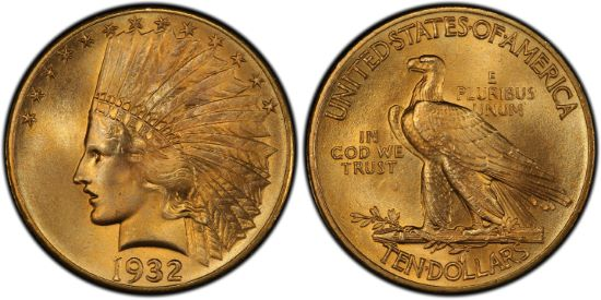 http://images.pcgs.com/CoinFacts/25362589_39696344_550.jpg