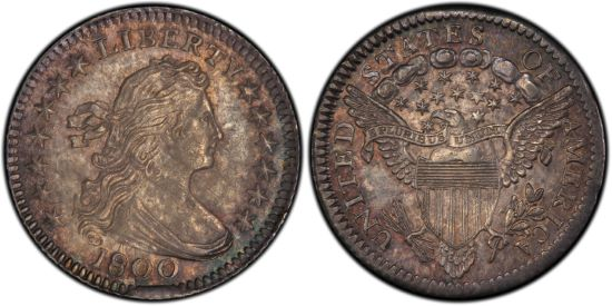 http://images.pcgs.com/CoinFacts/25362839_39696650_550.jpg