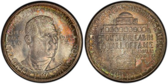 http://images.pcgs.com/CoinFacts/25363400_39700647_550.jpg