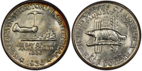 http://images.pcgs.com/CoinFacts/25363405_39700581_550.jpg