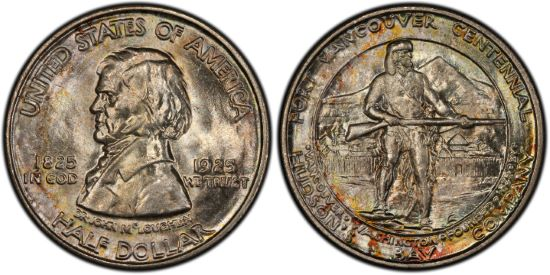 http://images.pcgs.com/CoinFacts/25363496_39701394_550.jpg