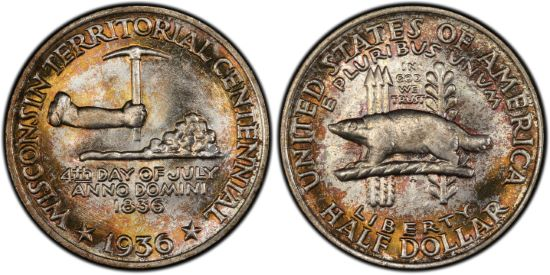 http://images.pcgs.com/CoinFacts/25363872_39702953_550.jpg