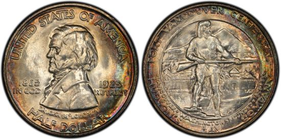 http://images.pcgs.com/CoinFacts/25364135_39697972_550.jpg