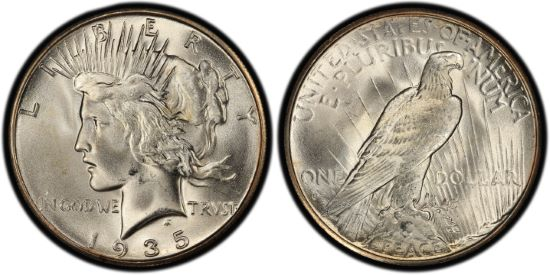 http://images.pcgs.com/CoinFacts/25366657_40779877_550.jpg