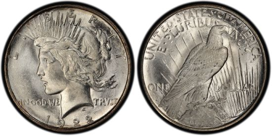 http://images.pcgs.com/CoinFacts/25366730_41382920_550.jpg