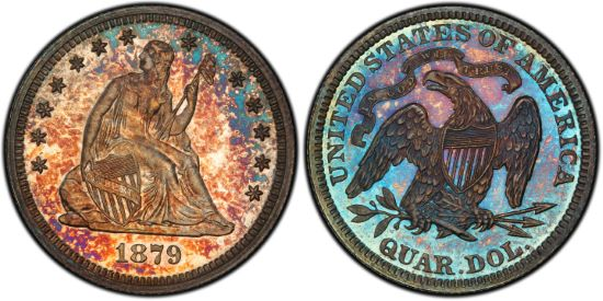 http://images.pcgs.com/CoinFacts/25366824_39695318_550.jpg