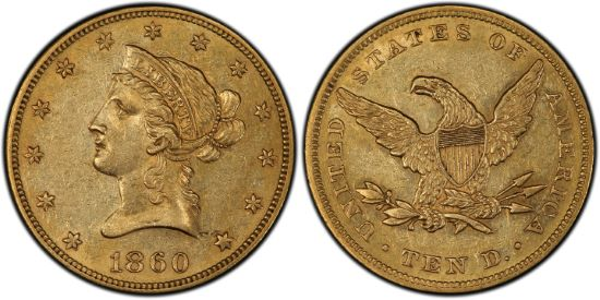 http://images.pcgs.com/CoinFacts/25366861_39695359_550.jpg