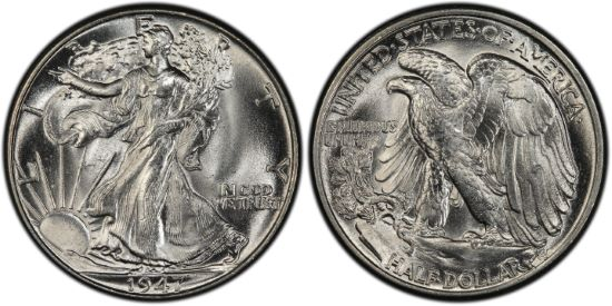 http://images.pcgs.com/CoinFacts/25366968_39695419_550.jpg