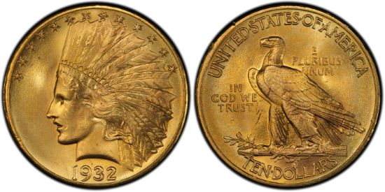 http://images.pcgs.com/CoinFacts/25367307_39019575_550.jpg