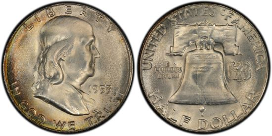 http://images.pcgs.com/CoinFacts/25367752_39022998_550.jpg