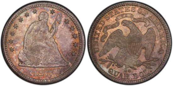 http://images.pcgs.com/CoinFacts/25367856_37366928_550.jpg