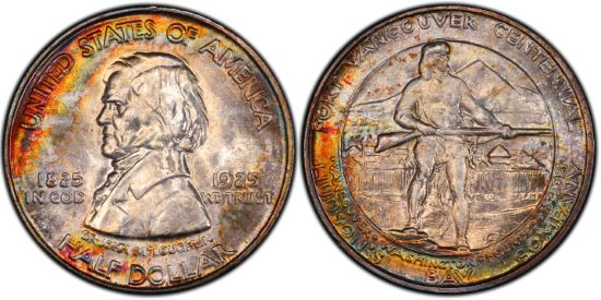 http://images.pcgs.com/CoinFacts/25368693_33209079_550.jpg