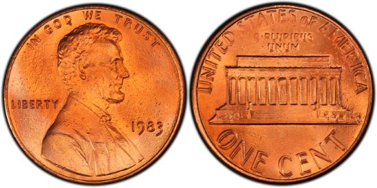 http://images.pcgs.com/CoinFacts/25368879_29106762_550.jpg