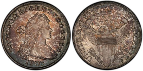 http://images.pcgs.com/CoinFacts/25368931_39007843_550.jpg