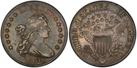http://images.pcgs.com/CoinFacts/25368932_39007834_550.jpg