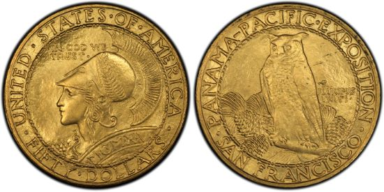 http://images.pcgs.com/CoinFacts/25369063_39007808_550.jpg