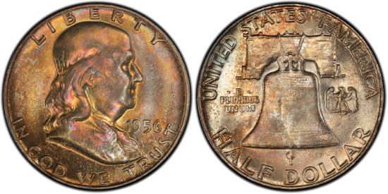 http://images.pcgs.com/CoinFacts/25369230_39008060_550.jpg
