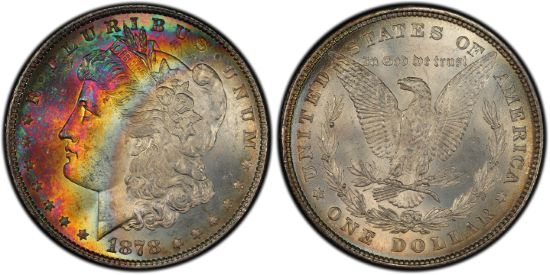 http://images.pcgs.com/CoinFacts/25369231_39015536_550.jpg