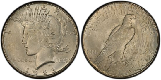 http://images.pcgs.com/CoinFacts/25369355_39008054_550.jpg