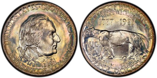http://images.pcgs.com/CoinFacts/25369401_29606930_550.jpg