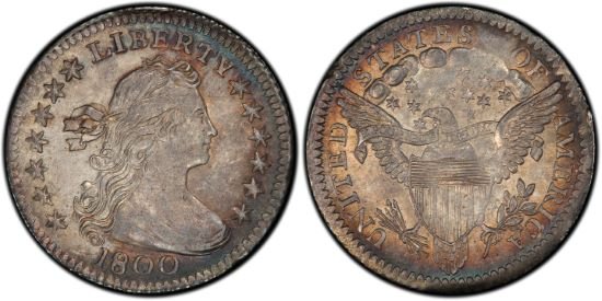 http://images.pcgs.com/CoinFacts/25369641_39541591_550.jpg