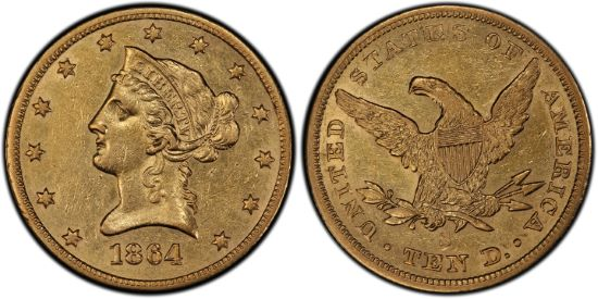 http://images.pcgs.com/CoinFacts/25369661_39026485_550.jpg