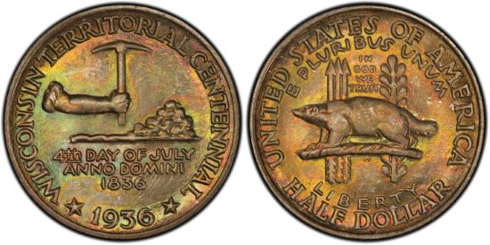 http://images.pcgs.com/CoinFacts/25369989_39009907_550.jpg