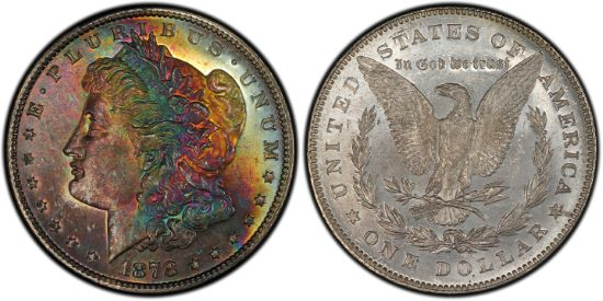 http://images.pcgs.com/CoinFacts/25370026_39009867_550.jpg