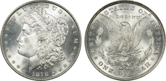 http://images.pcgs.com/CoinFacts/25371003_1460536_550.jpg
