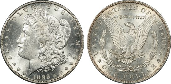 http://images.pcgs.com/CoinFacts/25371064_1462562_550.jpg
