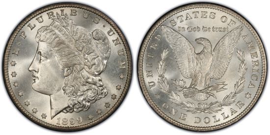 http://images.pcgs.com/CoinFacts/25371079_1255143_550.jpg