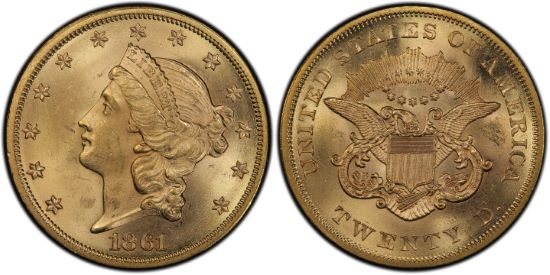 http://images.pcgs.com/CoinFacts/25371897_38984702_550.jpg